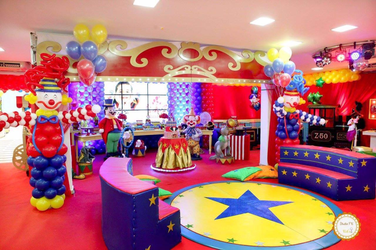 Astonishing Buffet Minha Festa Beutiful Home Inspiration Semekurdistantinfo