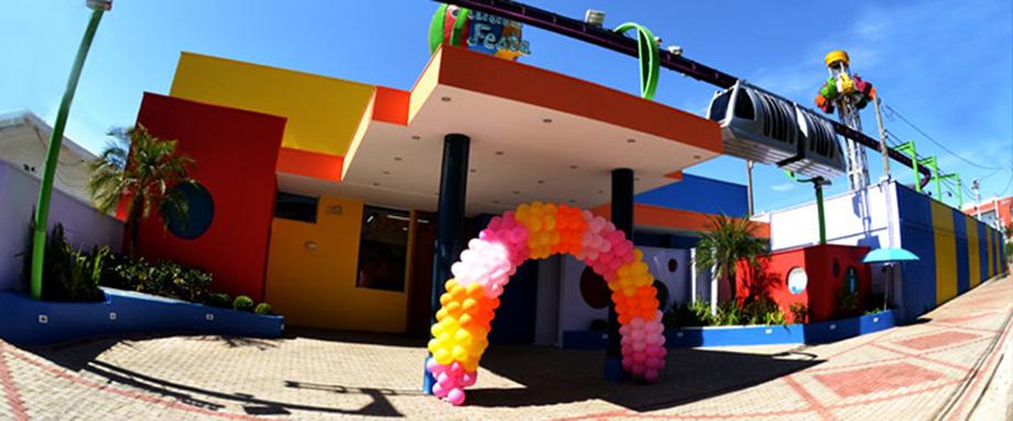 Incredible Buffet Minha Festa Beutiful Home Inspiration Semekurdistantinfo